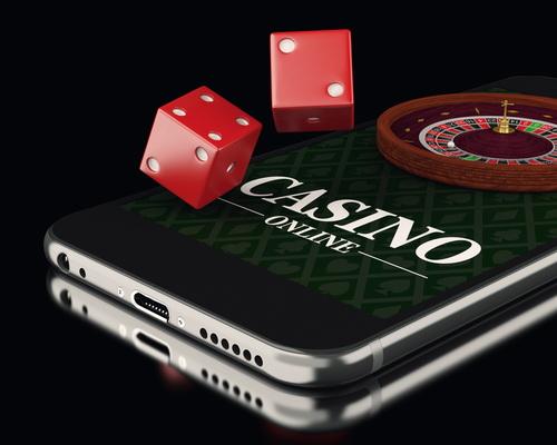 Holiday Palace Casino